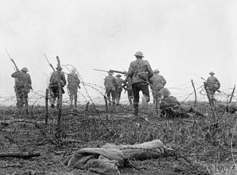battle_of_somme
