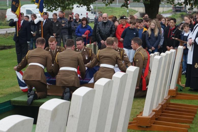 WWI_Ypres_sep.jpg