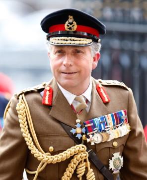 general_sir_nick_carter.jpg