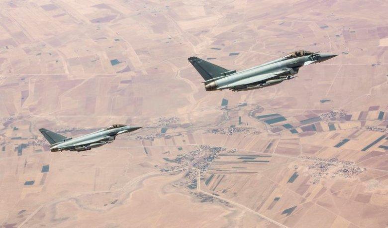 RAF_Typhoon